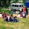 В субботу в Омске пройдет первый праздник кумыса