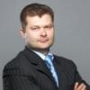 СОГАЗ спасет омские предприятия от убытков