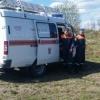 В Омской области рискуют быть подтопленными два района