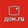 """Клиентом """"Дом.ru Бизнес"""" стал омский автовокзал"""