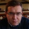 Благодаря блогерам Бесштанько попал между Гайдар и Жириновским