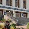 Омские налоговики посчитали отчисления банков в бюджет