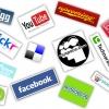 В Омске пройдет семинар по продвижению в социальных сетях