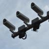 Комплексы фото- и видеофиксации снижают аварийность на омских дорогах