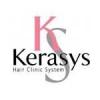 Корейская косметика KERASYS