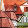 Надежная защита вашего дома