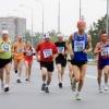 Забегая вперёд Сибирского марафона