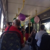 Главный финансист Омска рассказал, что проезд поднимут, но не до 30 рублей