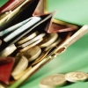 Зарплаты медиков увеличат на 385 миллионов