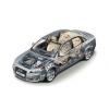 Современный способ приобретения автомобильных запасных частей
