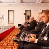 Омскую промышленность покажут в Якутии