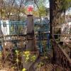 К Радонице омские кладбища приведут в порядок