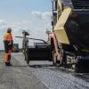 Федеральные средства на ремонт дорог у Омской области могут забрать