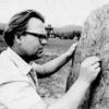 Ученый из Бурятии расскажет о поисках золота Колчака на дне Байкала
