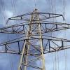 Вопросы энергосбережения – на контроле у мэра