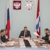 На ликвидацию квартирной очереди у сирот Омской области нужно 6 млрд рублей