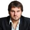 "Молодым парламентариям пересчитали голоса из-за ""технического сбоя"""