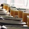 Дотации на питание омских школьников убрали полностью
