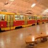 В сибирских городах нашли достойную альтернативу метро