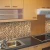 Мозаика – оригинальное решение для кухни