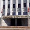 В Омской области ликвидируют министерства