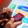 Омский депутат предложил ограничить платежи в интернете