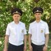 Омские полицейские словами спасли девушке жизнь