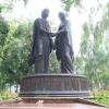 В День Петра и Февронии Бурков вручит премии омским семьям