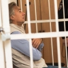 Новосибирский следователь уже знакомится с делом омского депутата Калинина