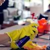 Профессиональная уборка: чем она отличается от обычной?