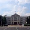 Заксобрание Омской области досрочно рассмотрит бюджет