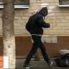 Омская полиция разыскивает пропавшего двенадцатилетнего мальчика