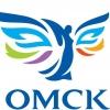Для поздравительного баннера к 300-летию Омска поступило уже более 100 детских открыток