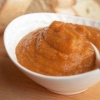 Рецепт самой вкусной кабачковой икры с майонезом