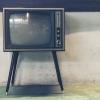 Льготникам Омской области выплатят до 1000 рублей на приставку к телевизору