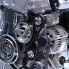 Что нужно знать о замене двигателя?