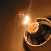 Как не переплачивать за электроэнергию