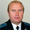 Омский судебный пристав стал главным в Пензенской области