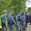 В Омске пройдут плановые антитеррористические учения