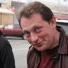 """Владимир Майзингер: """"Никогда не задумывался, хочу ли я играть эту роль"""""""