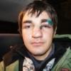 Полиция проводит проверку по делу об избиении омских сноубордистов