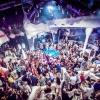 Купить билеты в клуб Ибица Одесса может на «Укртикет»