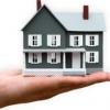 Планируем покупку жилья в Усть-Каменогорске