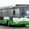 В Омске снова изменят маршрут общественного транспорта