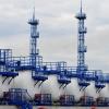Создание омского нефтехимического кластера прибавит новые рабочие места
