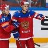 Омский «Авангард» хочет заполучить олимпийского чемпиона Шипачева