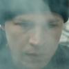 Омский актёр снялся в главной роли у Алексея Учителя