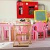 Мэр Омска начала проверку детсадов с центра развития ребенка №140