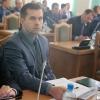 За аренду омской базы ПП № 1 будут платить 500 тысяч рублей в месяц