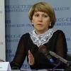 Министр образования Омской области написала «Большой этнографический диктакт»